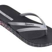Ipanema 82772/20728 Black/Silver