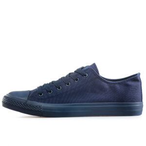 Bulldozer Street 18 soft Navy 36/40