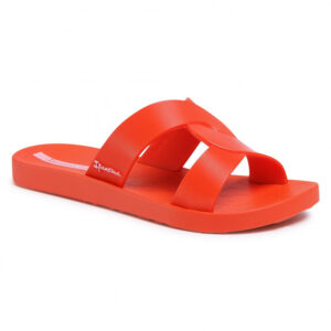 Ipanema 26370/20774 Orange/Red