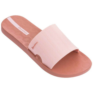 Ipanema 26307/22460 Pink-Light Pink