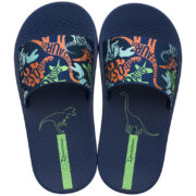 Ipanema 26325/20729 Blue