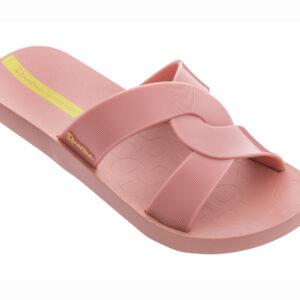 Ipanema 26370/20197 Pink