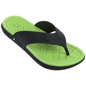 Rider 82495/24582 Black/Green