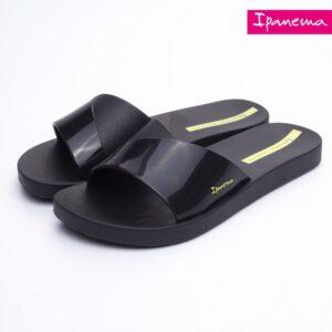 Ipanema 26366/20766 Black /Бразилски чехли