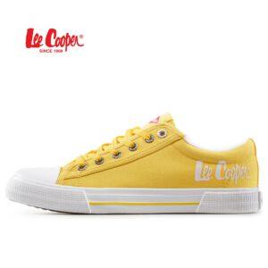 Lee Cooper LC-211-12 Yellow