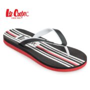 Lee Cooper LC-211-07 Black