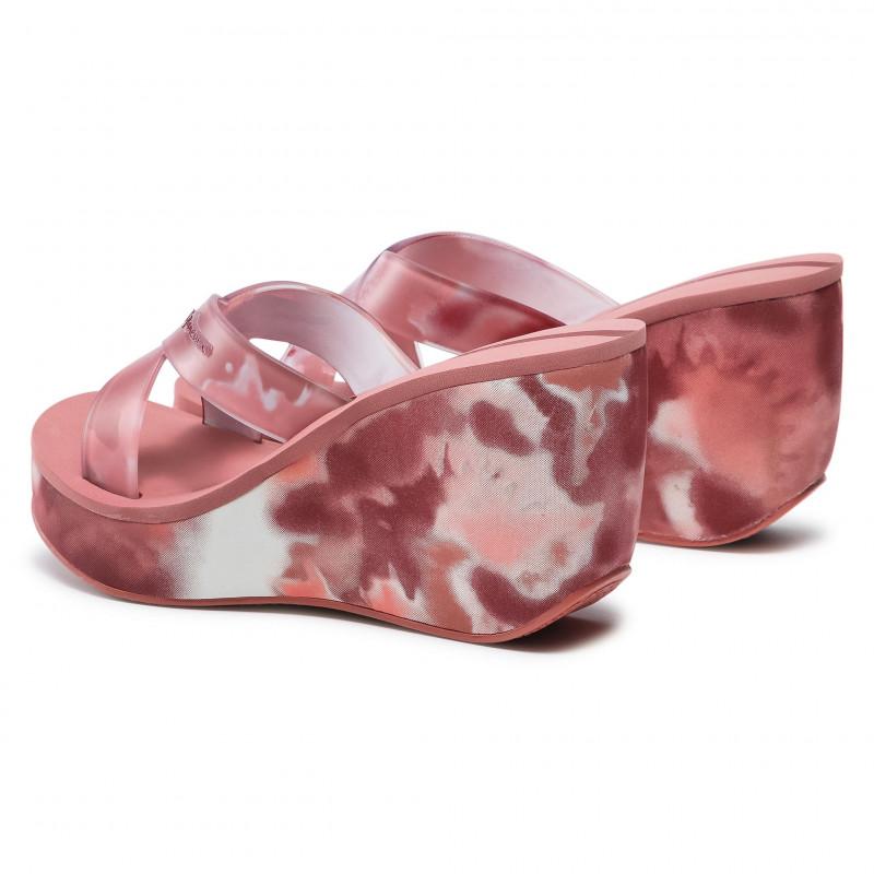 83071 pink