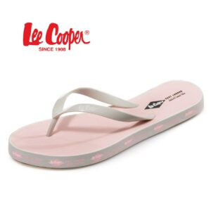 Lee Cooper LC-211-08 Light/Grey