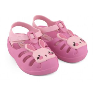 Ipanema 83074/21532 Pink