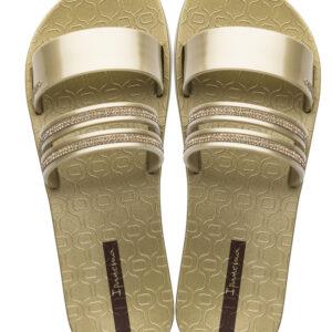 Ipanema 26250/20089 Gold