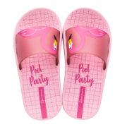 Ipanema 26325/02843 Light Pink/Pink