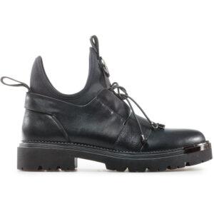 Casaro 29107 Black
