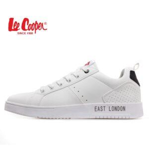 Lee Cooper LC-202-10 White