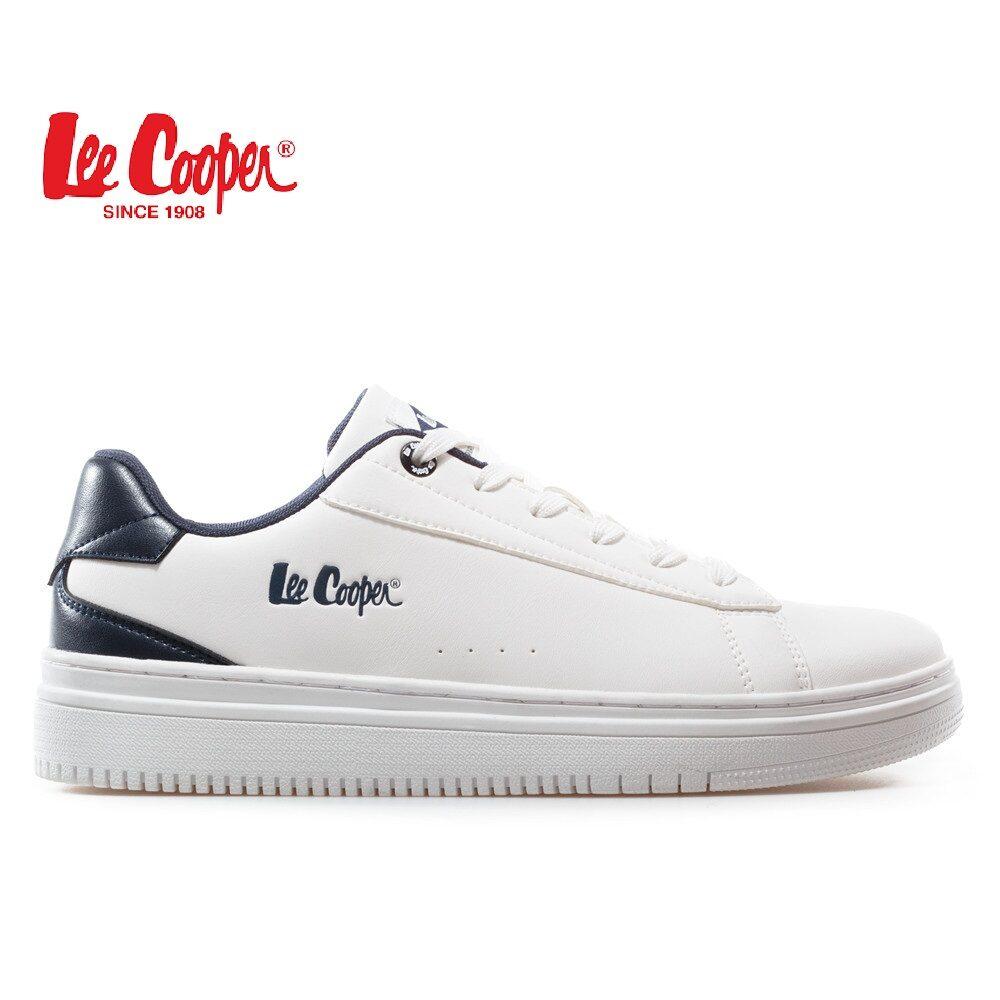 lc902-05_-white__img_8625_3