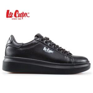 LC-902-08 Black